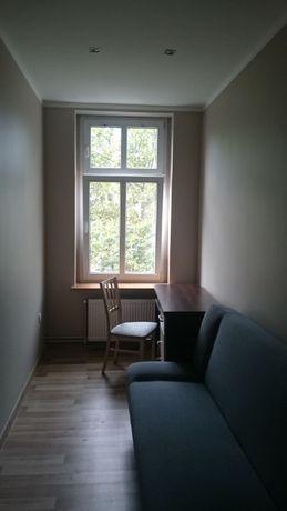 Pokój w mieszkaniu studenckim - Extra lokalizacja!