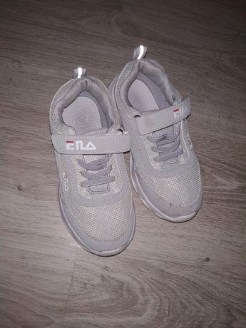 Кроссовки светящиеся 19.5 см