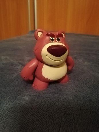 Toy Story Miś Tuliś figurka oryginalna
