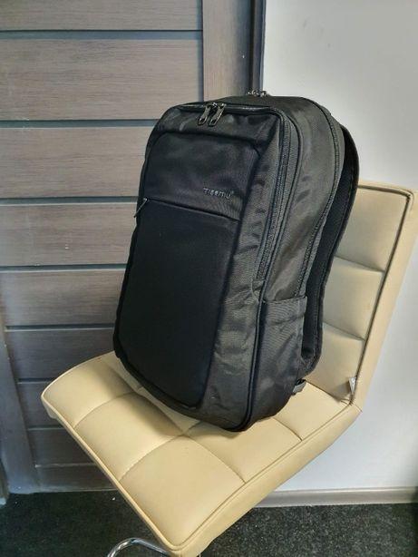 Новый городской рюкзак Tigernu T-B3090B черный