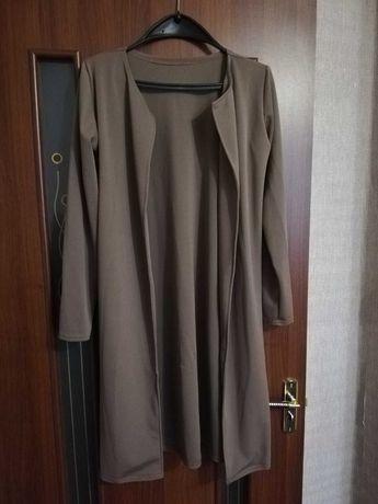 Продам плаття в ідеальному стані, з кардиганом