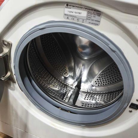 Б/у пральна машина