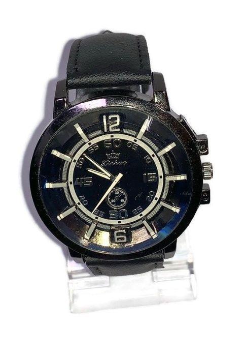 Zegarek męski Xinbao