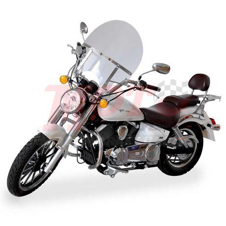 Мотоцикл Чоппер LIFAN LF250-D   Безкоштовна доставка !