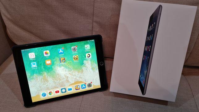 Apple iPad Air 1 32gb Space Gray