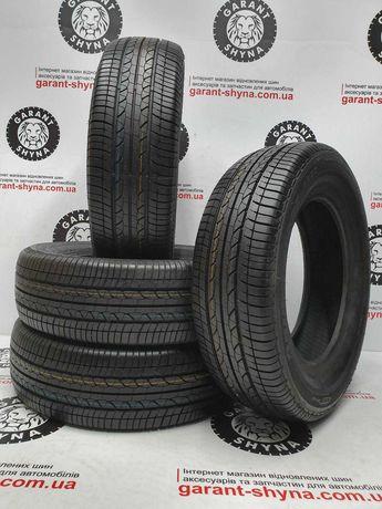 Нові літні шини Bridgestone 175/70R14 B250 DEMO