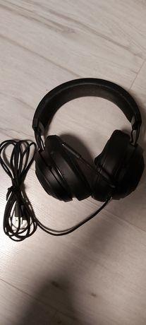 Słuchawki Razer Kraken  Chroma 7.1 v2