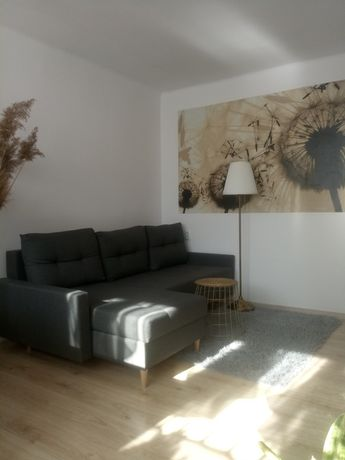 Mieszkanie 3 pokoje Cieszyn