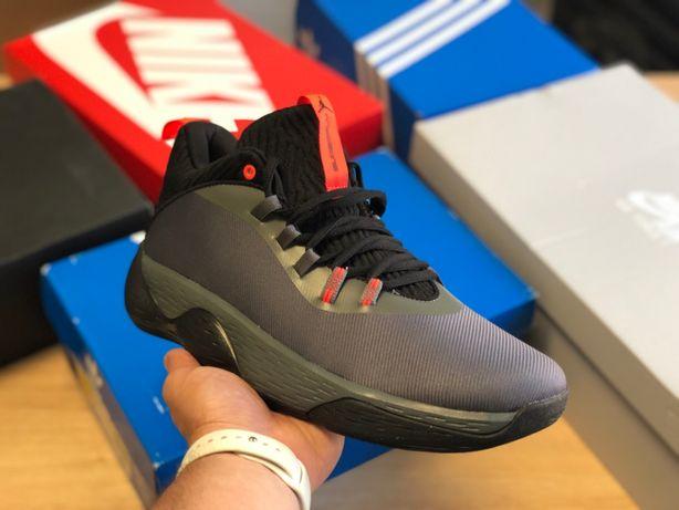 Баскетбольные кроссовки Jordan Super.Fly MVP LOW ОРИГИНАЛ AO6223-001