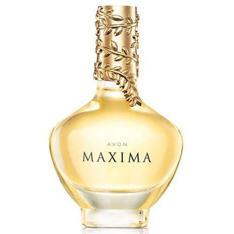 Maxima AVON 50ml