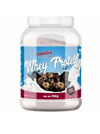 TREC BOOSTER Whey Protein 700 g smak Piernik