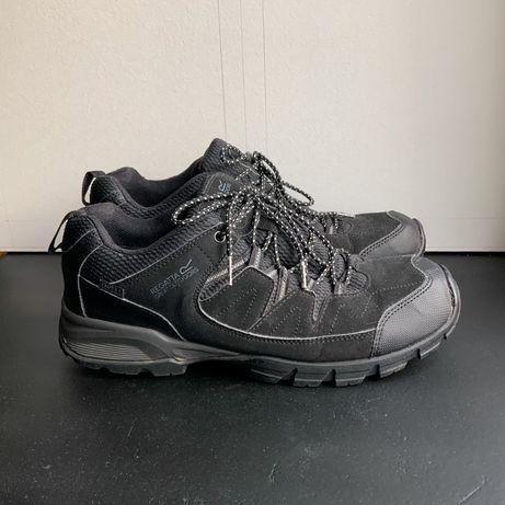 Regatta ISOTEX трекинговые мембранные кроссовки EU43 / UK9 / 28-28.2cm