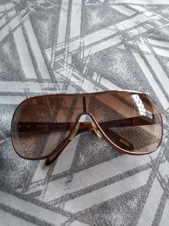 Oculos Sol - Ralph Lauren senhora