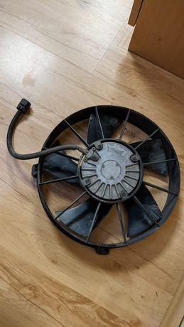 Wentylator wózek widłowy Still R70-16 (uszkodzony)