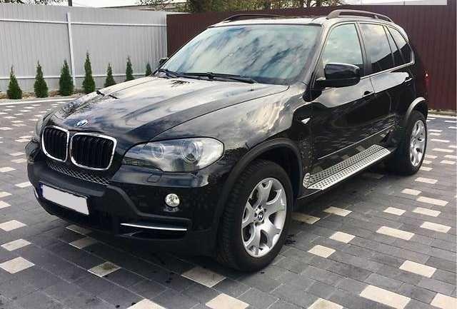 Разборка BMW X5 E70 Зеркало Стекло Ручка Шрот БМВ Х5 Е70 Ляда Дверь