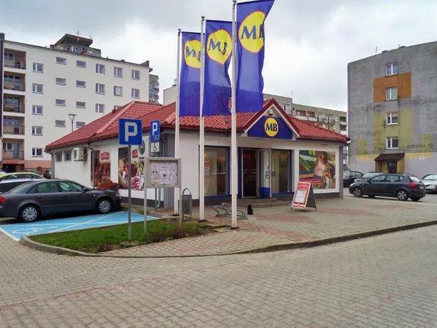 Lokal Użytkowy -Sprzedaż z Wyposażeniem- 150 m2