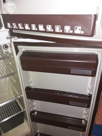 Холодильник Минск 15 М двухкамерный