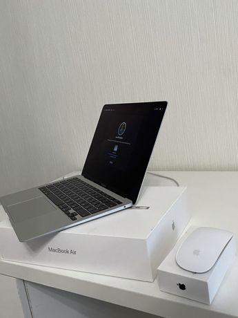 """MacBook Air 2020 256gb, 13"""""""