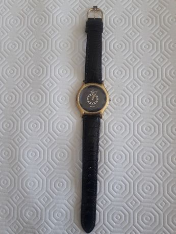 Relógio Christian Bernard como novo