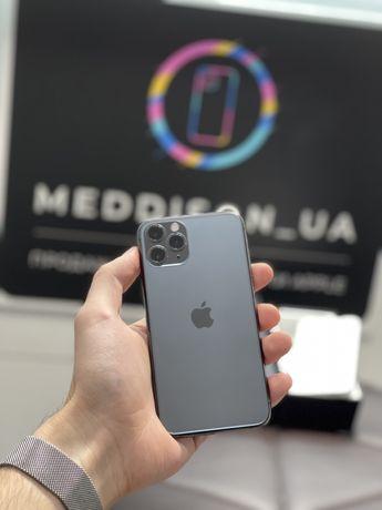 Iphone 11 Pro 256 Гб GB Space Gray айфон айфон Обмін Магазин Neverlock