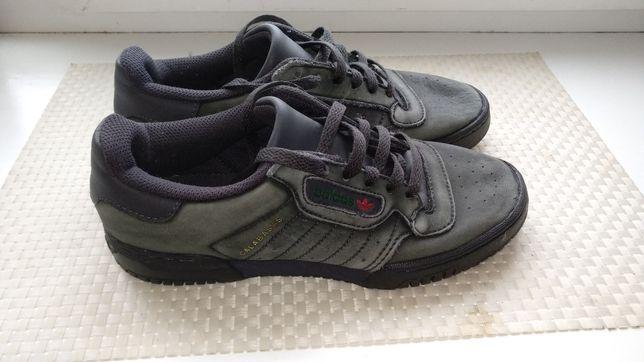 Adidas calabasas 38 розмiр