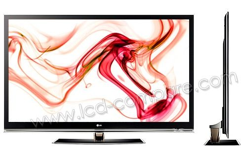 "Telewizor LG 55"" FULL LED zamiana za telefon"
