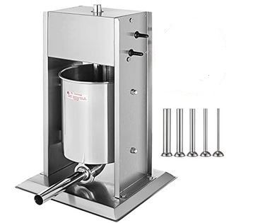 Maquina para fazer Enchidos 15 litros