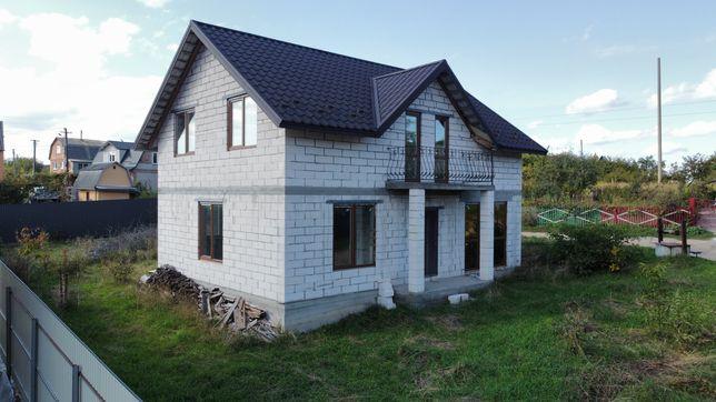 Продається приватний Будинок