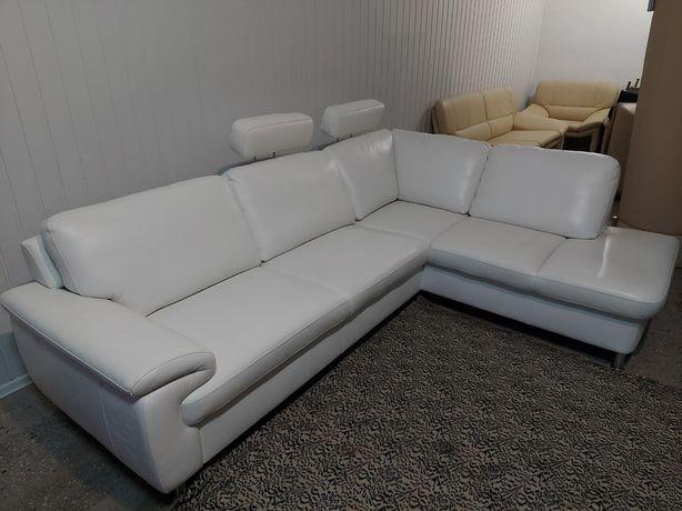 Шкіряні дивани, кожаные дивани, кожаные уголки,шкіряні кутки