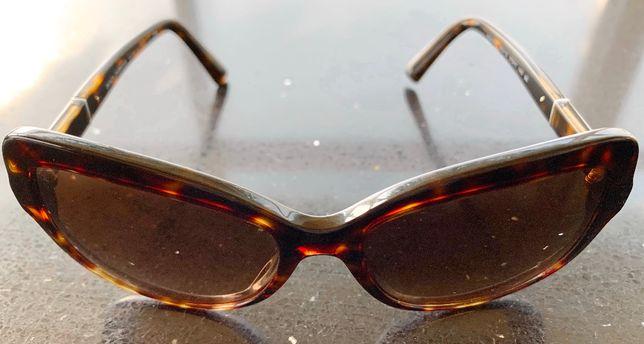 Oculos Dolce & Gabbana MOD. 4244 Autenticos - NOVOS - PORTES GRATIS