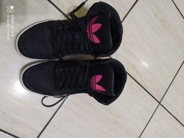 Buty adidas 39