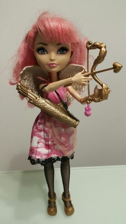Ever After High C.A. cupid BDB09