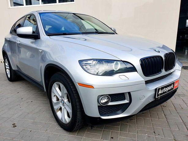 Продам BMW X6 2012г. #33463