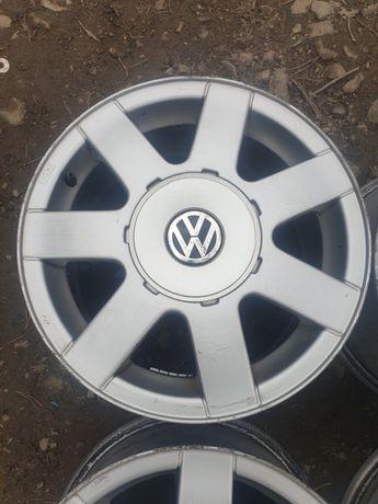 Felgi aluminiowe 5x112 r15 Audi VW
