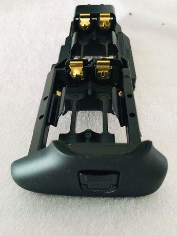Porta pilhas Canon EOS 5D Mk3