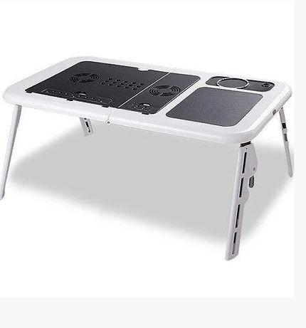 Стол-родставка для ноутбука