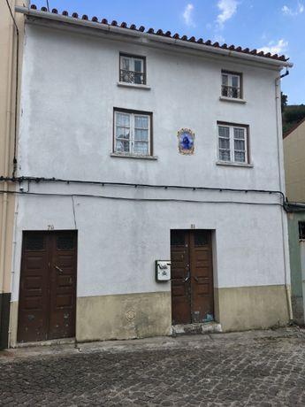Casa de habitação na Serra da Gardunha