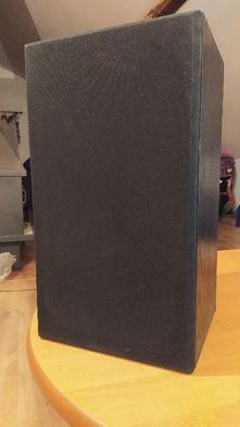 Kolumna New Mildton 80 Tonsil 60W unitra/radmor/głośniki/wzmacniacz