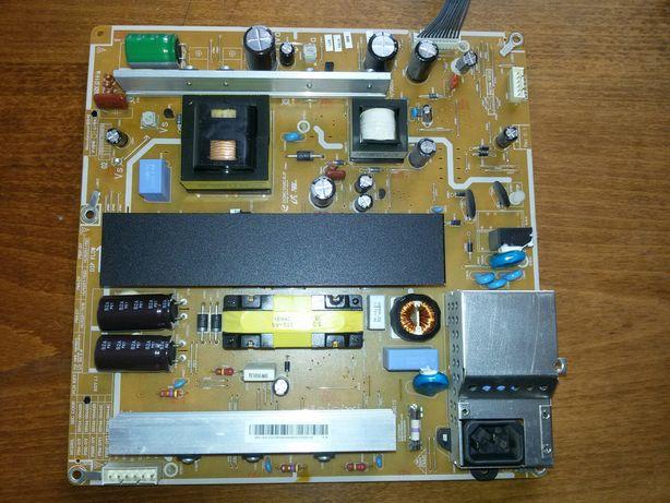 Power Supply PB5-DY BN44-00443B