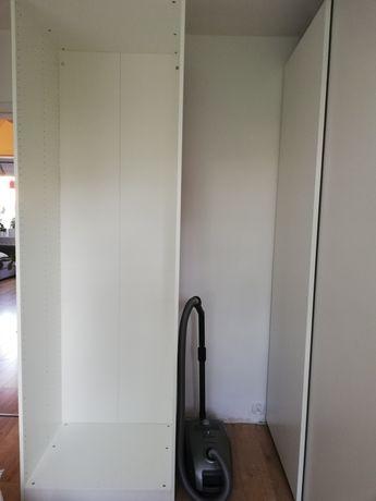 Sprzedam Ikea Pax szafa do garderoby 75x58x236