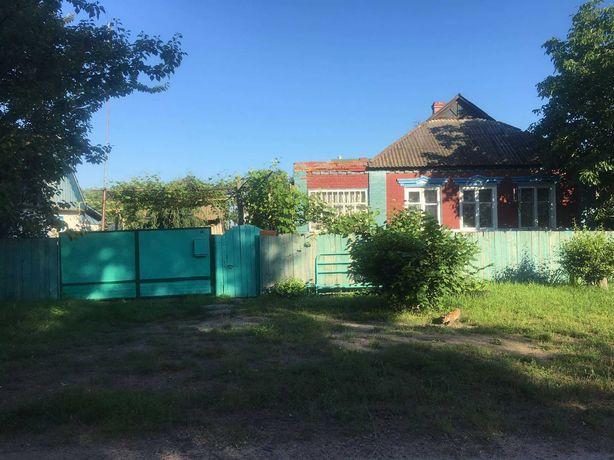 Продам дом, Нововодолажский р-н, с.Парасковея