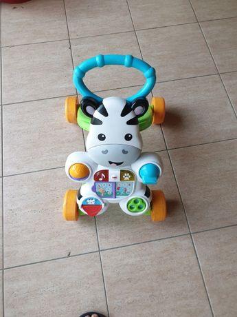 Brinquedo criança