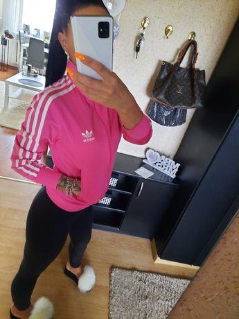 Bluza Adidas,roz.34
