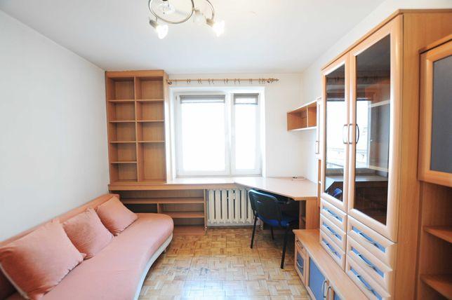 Komfortowe i przestronne mieszkanie w centrum, wynajmie właściciel