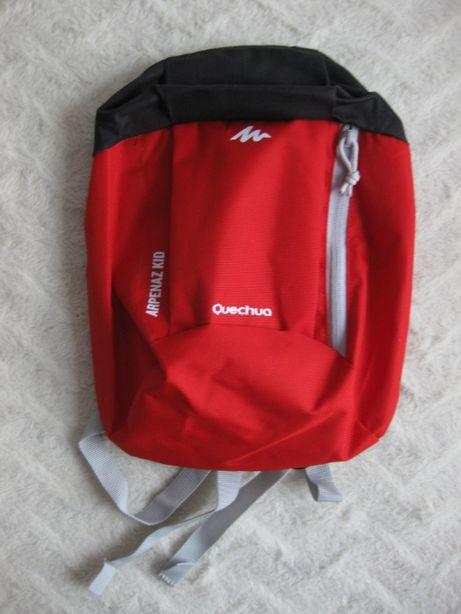 Plecak dziecięcy NOWY Decathlon