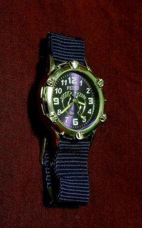 Годинник Feiyu  для дитини, або в колекцію, новий годинник