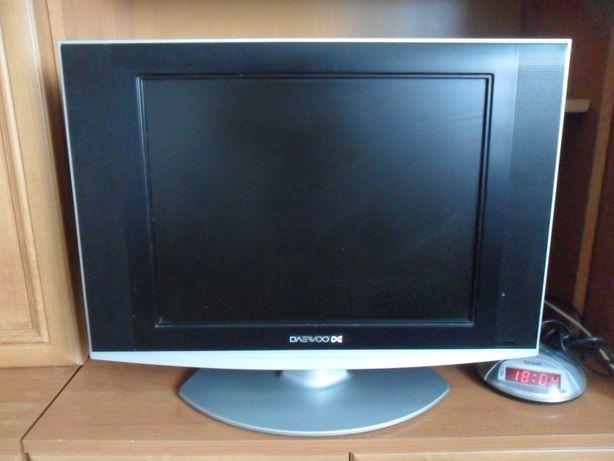 Telewizor DAEWOO 20cali LCD DLP 20 D7