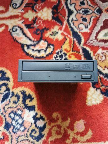 Продам 2 DVD привода NEC