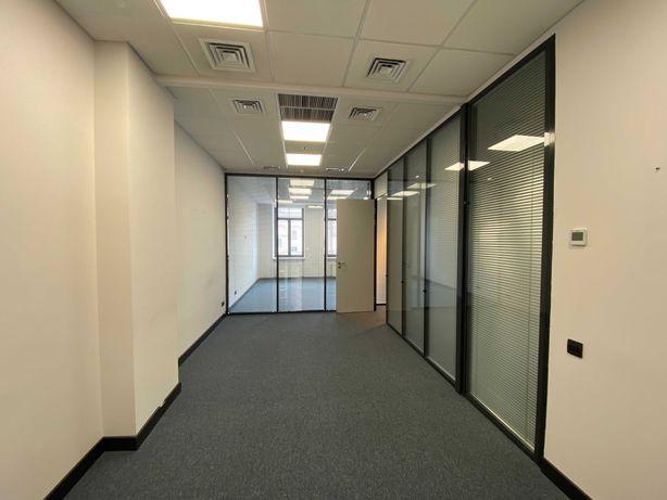 Современный, панорамный офис в премиум локации!  Без%!