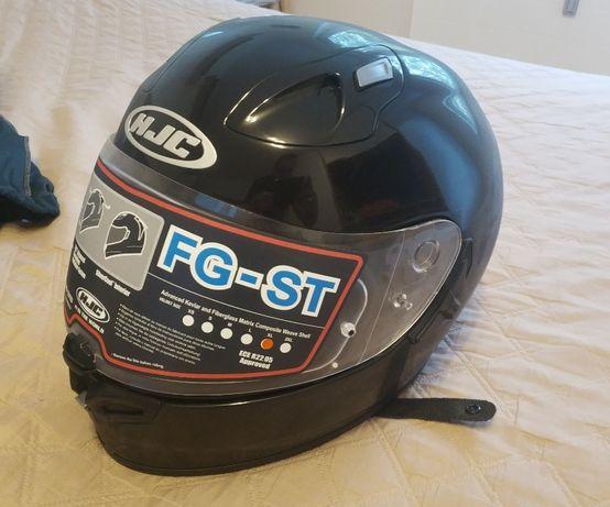 Kask hjc FG-ST XL